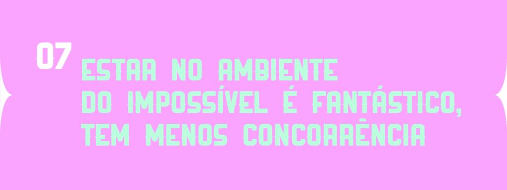 Contente_Cards-07