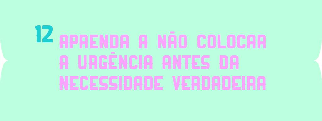 Contente_Cards-12