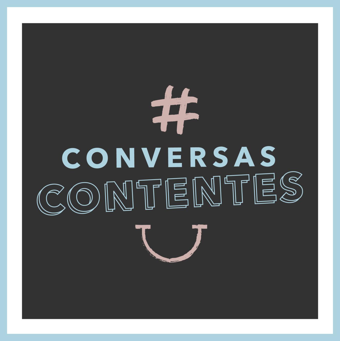 [contente]conversascontentes-01