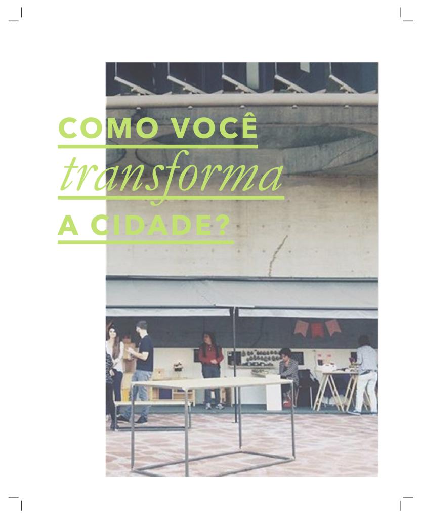 [contente2016]vaila_teaser-01