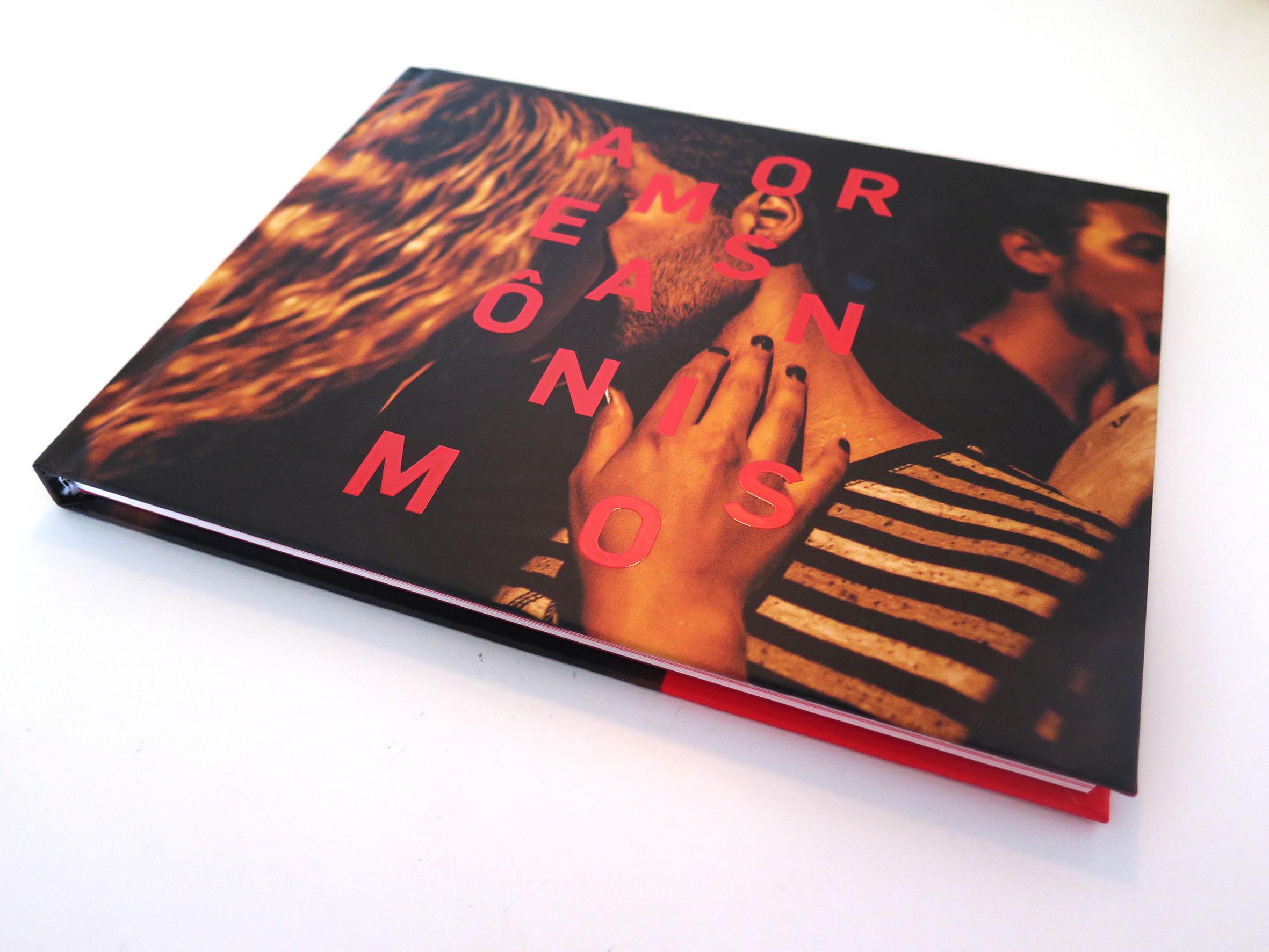 amoresanonimos-livro-amores-ano%cc%82nimos