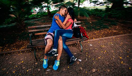 destaque_AmoresAnonimos.jpg
