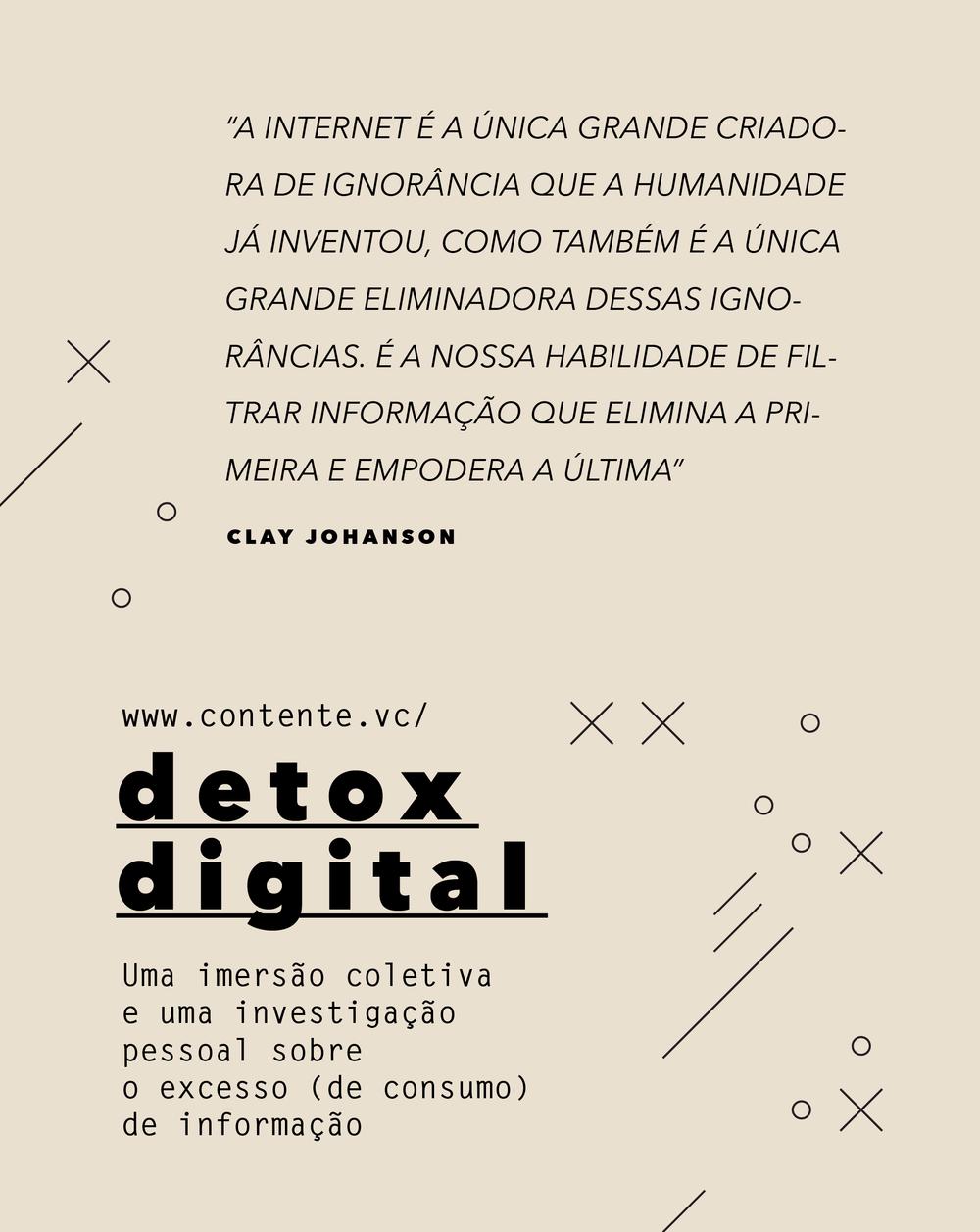 dettoxdigital-08.png