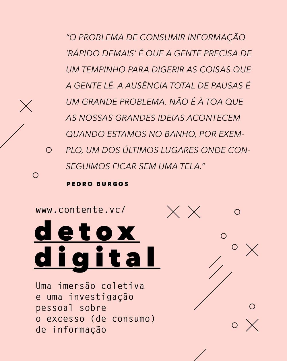 dettoxdigital-07.png