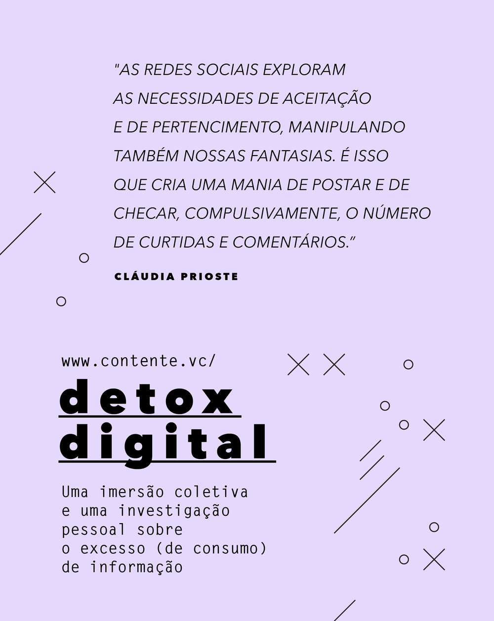 dettoxdigital-06.png