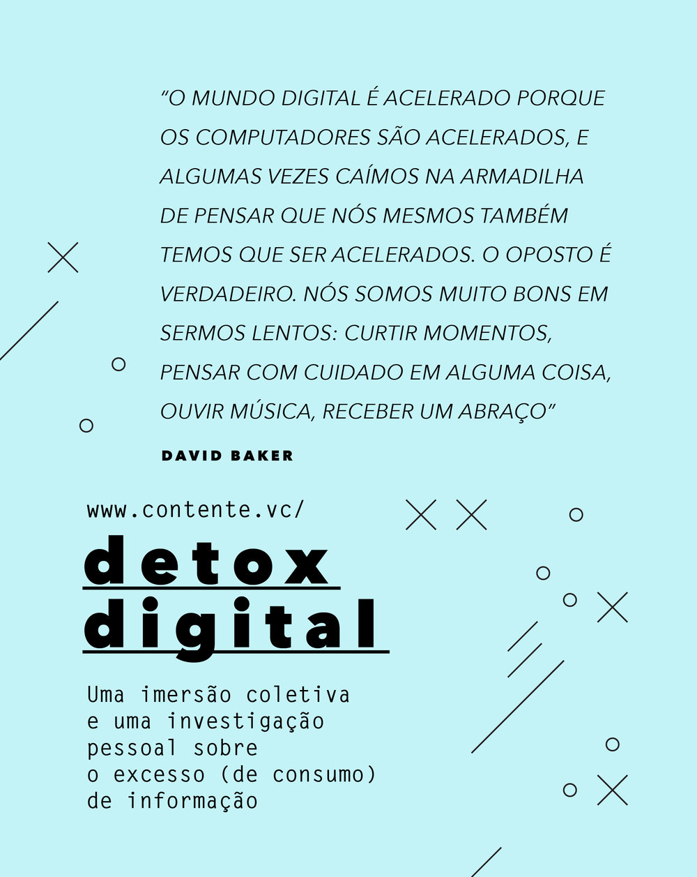 dettoxdigital-05.png