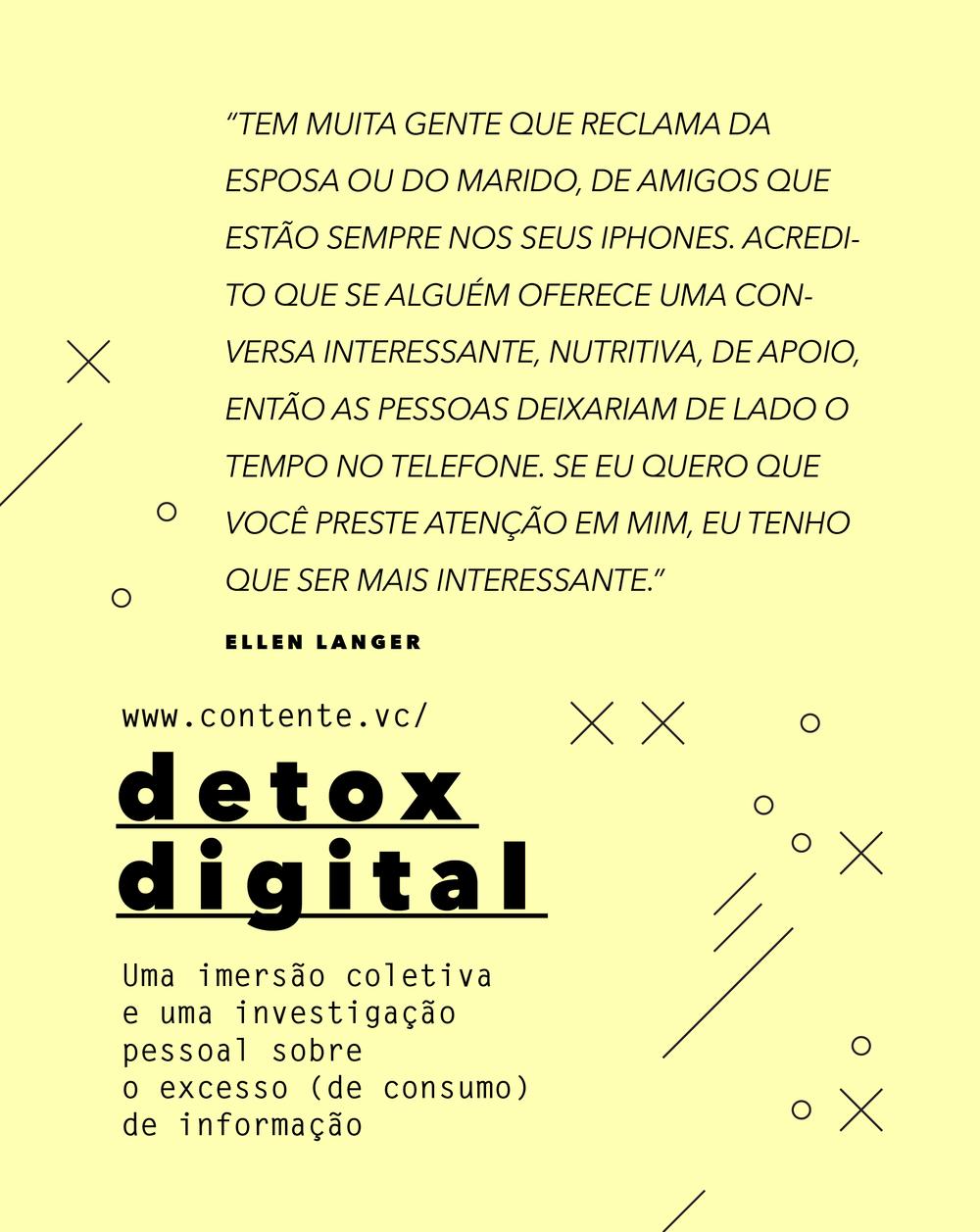 dettoxdigital-04.png