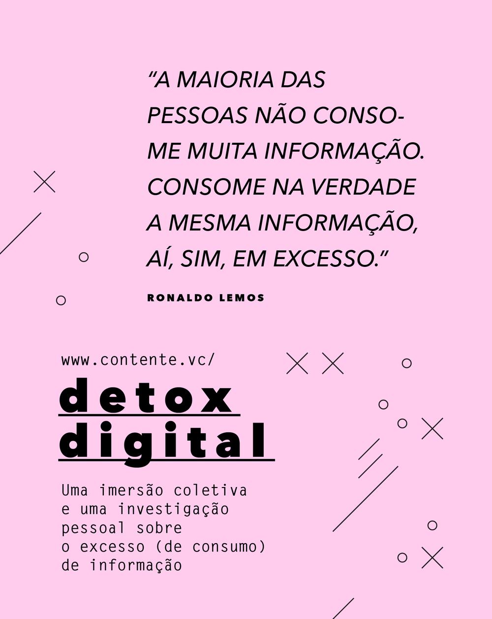 dettoxdigital-03.png