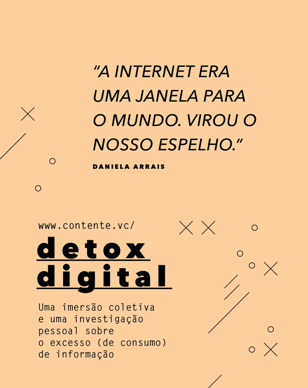 dettoxdigital-02.png