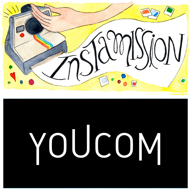 instamission-+-youcom.jpg