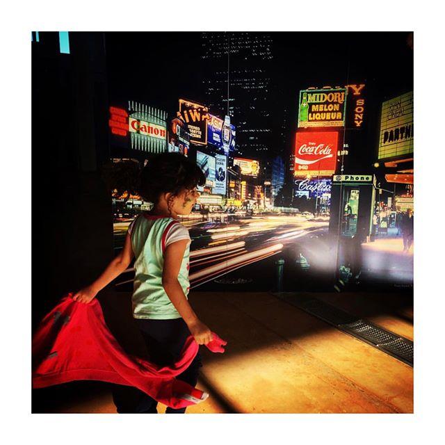 Chegou a hora de conhecer os vencedores da #instamissionbasquiat, missão que convidou os brasilienses a visitarem a exposição do Basquiat no CCBB Brasília e a conhecerem as mais de 100 obras desse importante artista. Parabéns, @deborah_bracarense, @flaviamgodinho e @caiobrant! Vocês acabam de ganhar um catálogo incrível da exposição. Aguardem nosso contato com mais informações sobre seus prêmios. Muito obrigada a todos que participaram e viva os vencedores! ⠀⠀⠀⠀⠀⠀⠀⠀⠀⠀⠀⠀ #ganhadoresInstamission ⠀⠀⠀⠀⠀⠀⠀⠀⠀⠀⠀⠀ Certificado de Autorização CAIXA nº 3-6313/2018