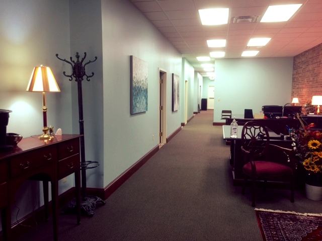 Capitol Center Offices_Main3.jpg