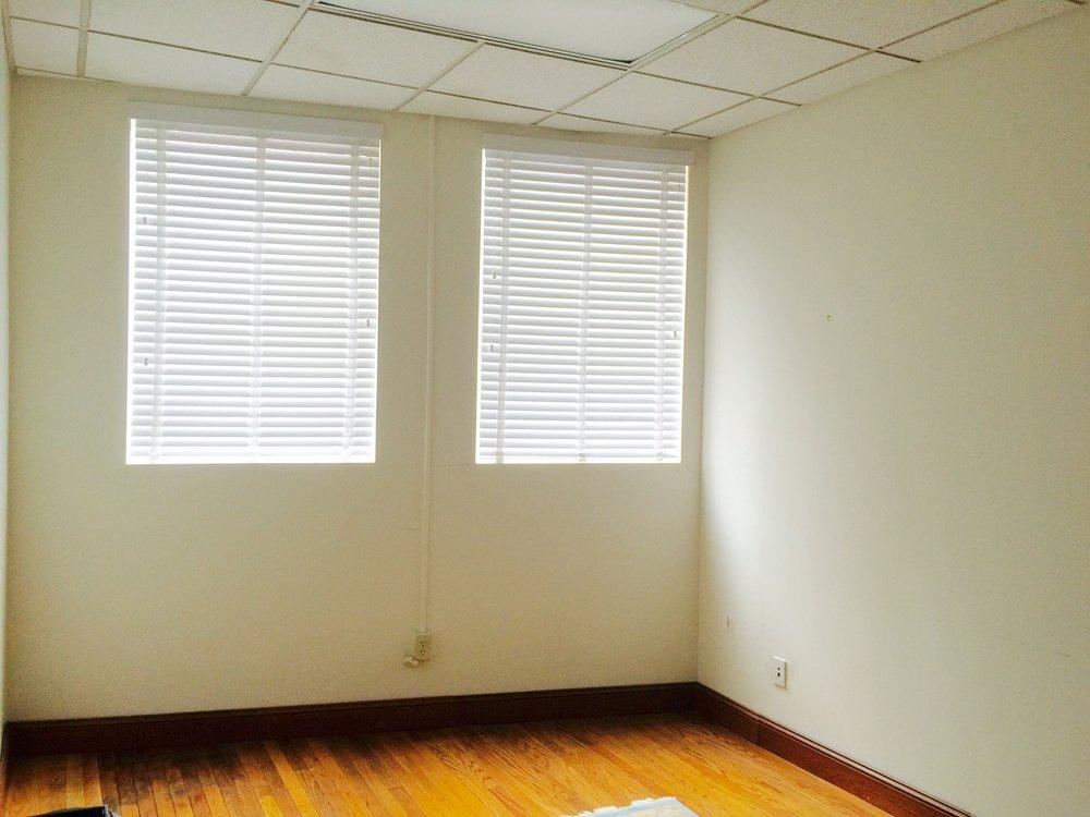 Suite 209.jpg