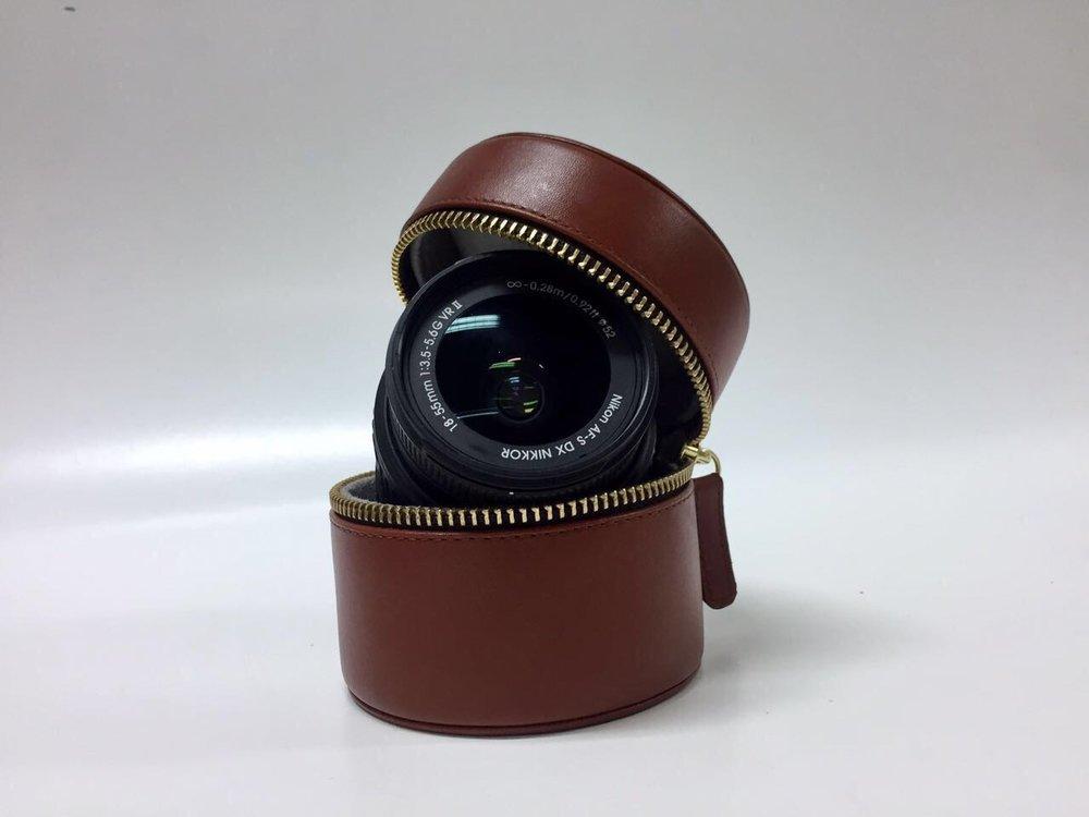 ONA Lens Case.JPG