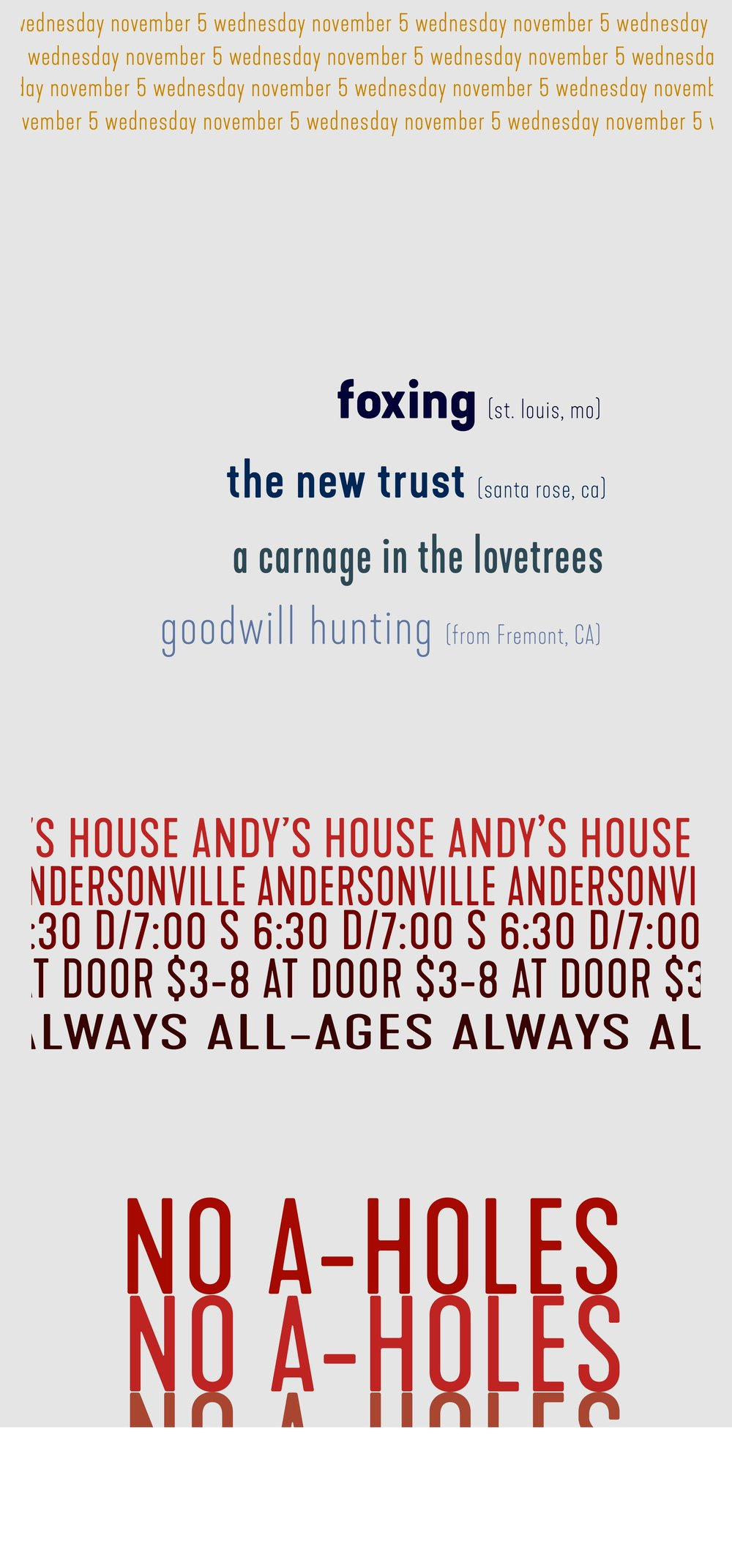 andys+house.jpg