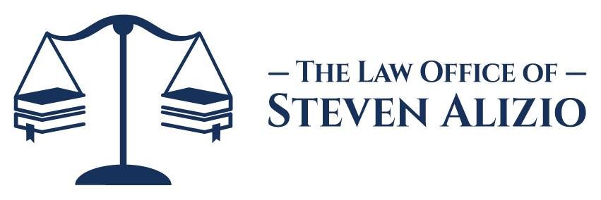 The Law Office of Steven Alizio, PLLC