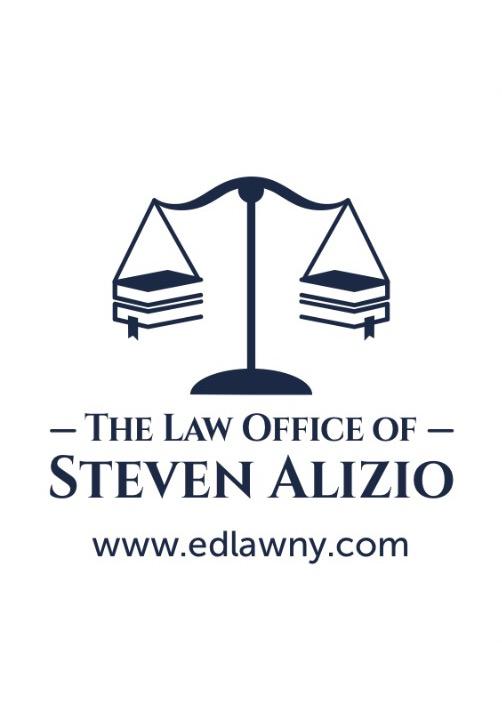 Blog — The Law Office of Steven Alizio, PLLC
