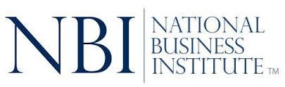 NBI Logo.jpeg