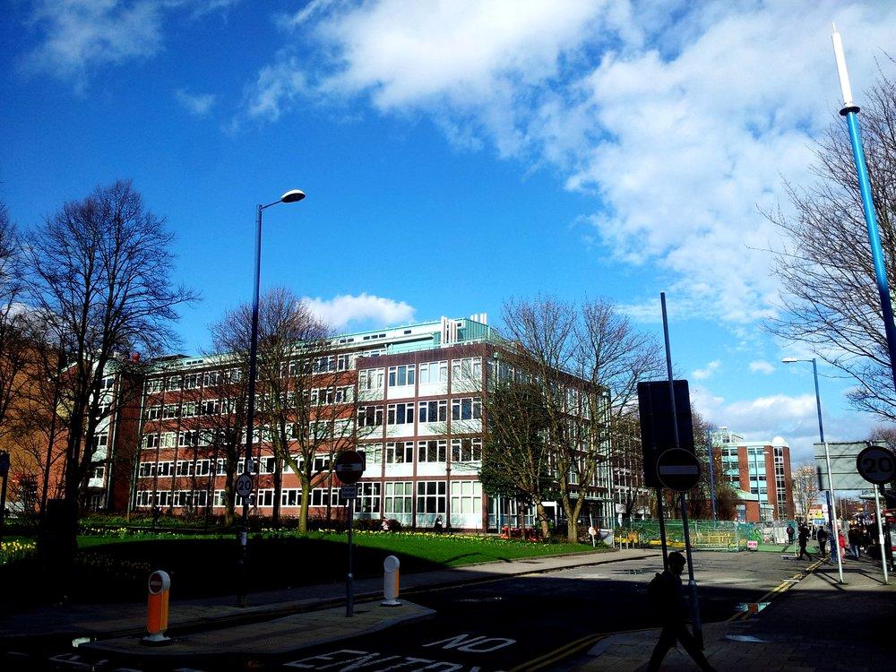 architecture-blue-sky-buildings-357271.jpg