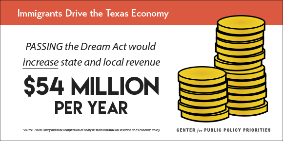 2017_DreamAct_share3.png