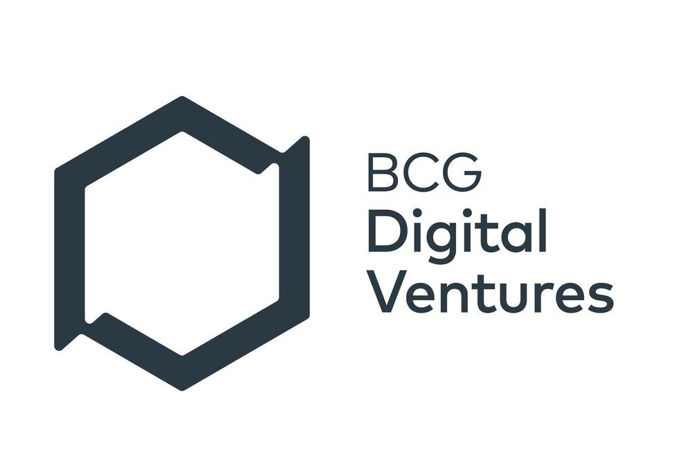 bcg-digital-ventures_owler_20160922_210453_original.jpg