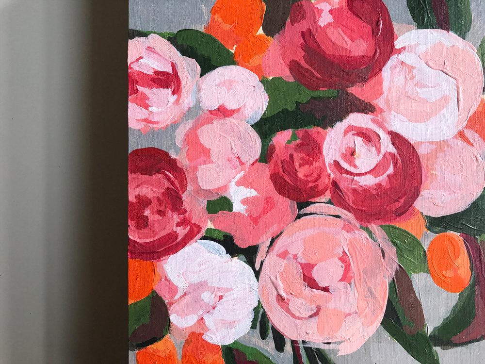 dark pink peonies_detail 3.jpg