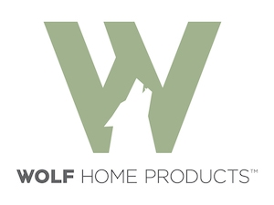 Wolf-Home-Products-logo.jpg