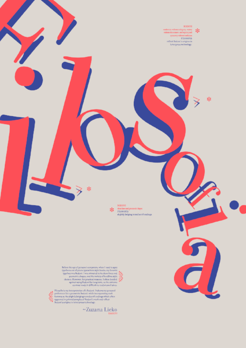 typeposter_working5.png