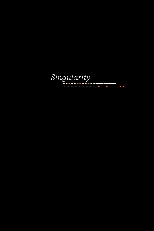Singularity_Web3.png