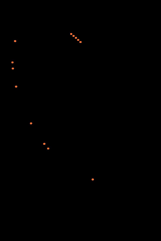 Singularity_Web11.png