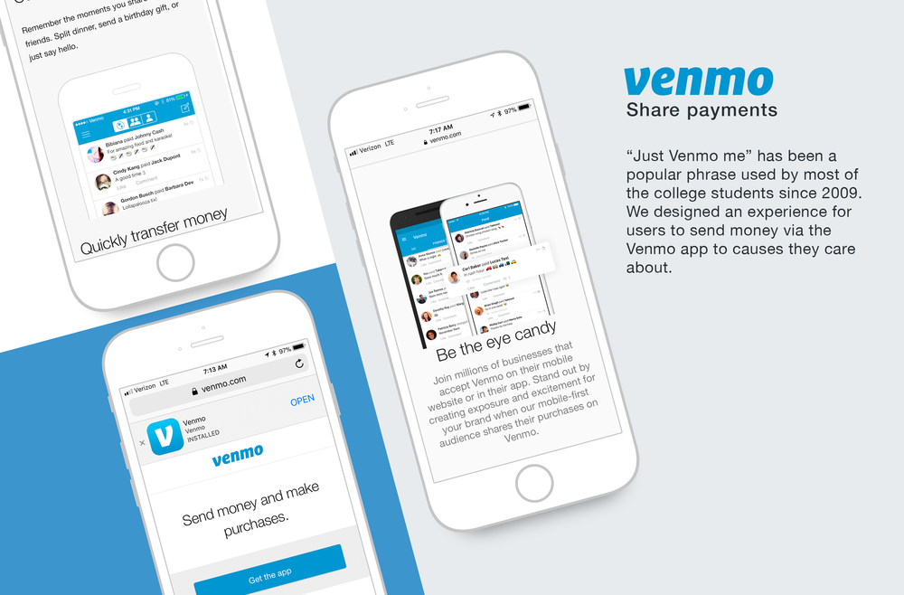 Venmo_cover_updated.png