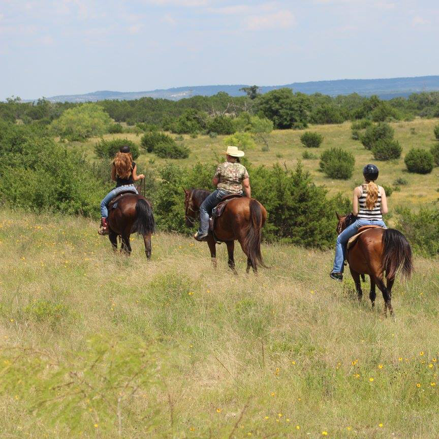 guided-trail-rides-austin-tx.jpg