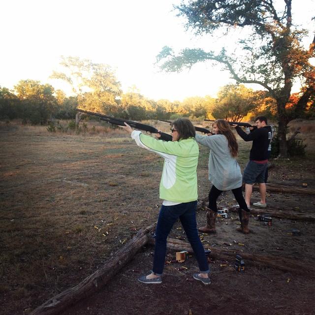 skeet-shooting.jpg