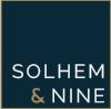 Solhem and Nine Blue Square with Gold 2-01 (1).jpg