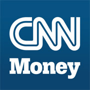 CNNMoney_Logo Square.jpg