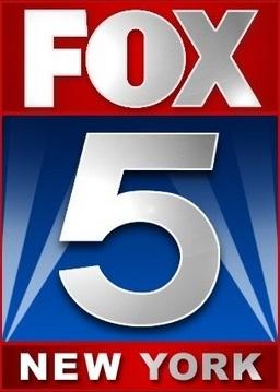 Fox5NY_Logo.jpg