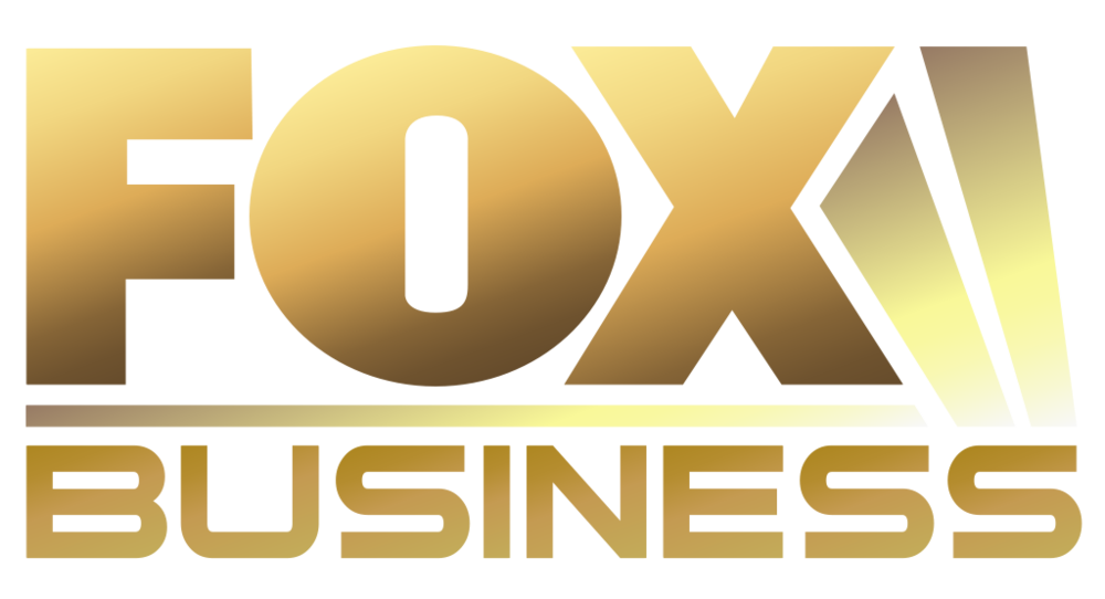 Fox Business_Logo Clear.png