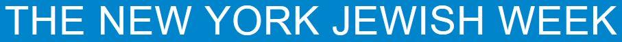 Jewish Week_Logo.JPG