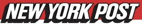 New York Post_Logo.jpg
