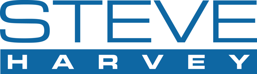 Steve Harvey_Logo Clear.png