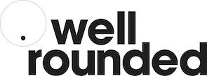 Well Rounded_Logo.jpg
