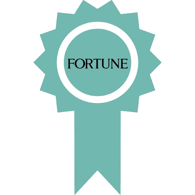 Award Icon_Fortune.jpg