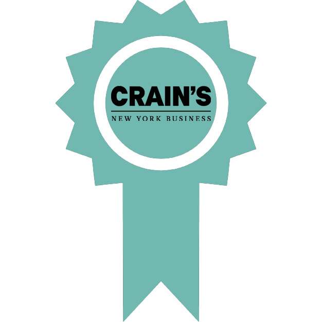Award Icon_Crains.jpg
