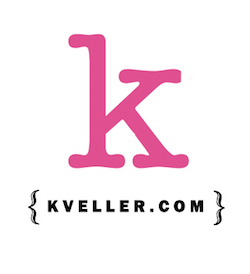kveller-logo.jpg