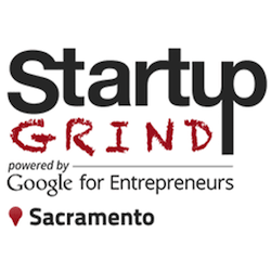 startupgrind300x300.png