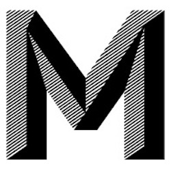 tumblr_static_m-logo3.jpg