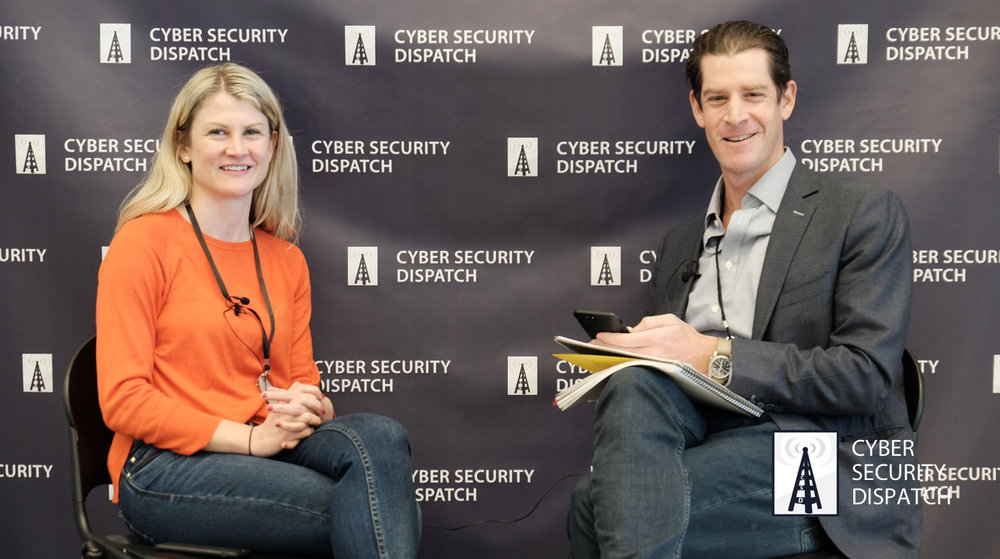 Galina_Antova_Cyber_Security_Dispatch_Interview.jpg