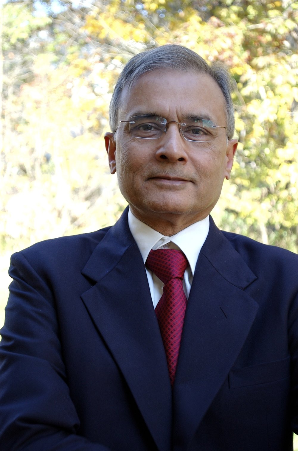Arun Sood Interview.jpg