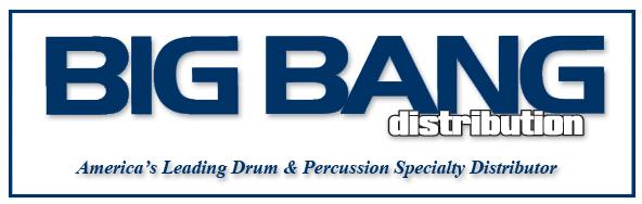 Big-Bang-Logo.jpg