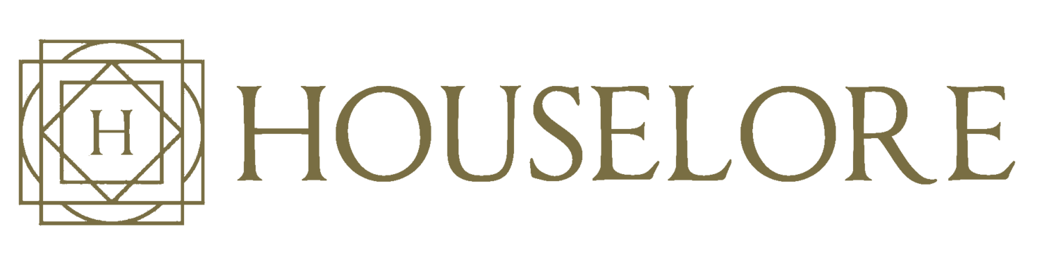 Houselore